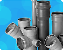pipes-fittings-sewerage