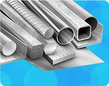 rolled-metal-products